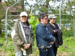 4 SHSA Atelier champignons2:HD 2-06-13.2