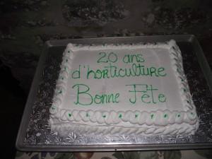6 Gâteau DSCF3241