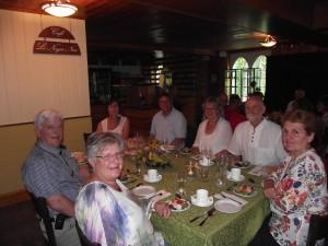 7 Table 1 DSCF3257